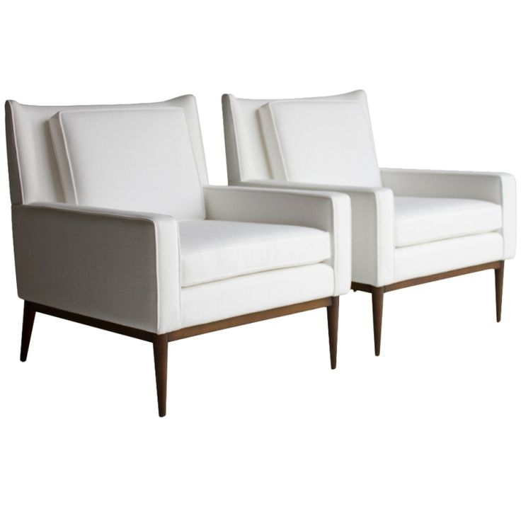 Top 25 Best Lounge Chairs Ideas On Pinterest Modern Chaise well with regard to Sofa Lounge Chairs (Image 19 of 20)