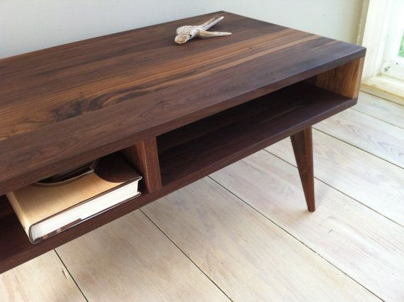 Top 25 Best Modern Coffee Tables Ideas On Pinterest Coffee certainly regarding Wood Modern Coffee Tables (Image 19 of 20)