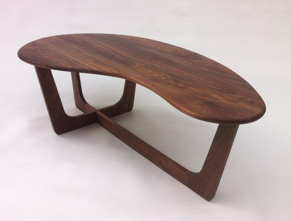Top 25 Best Modern Coffee Tables Ideas On Pinterest Coffee effectively intended for Oval Walnut Coffee Tables (Image 19 of 20)