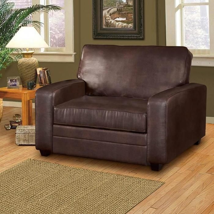Top 25 Best Twin Sleeper Chair Ideas On Pinterest Sleeper Chair most certainly intended for Twin Sofa Chairs (Image 19 of 20)