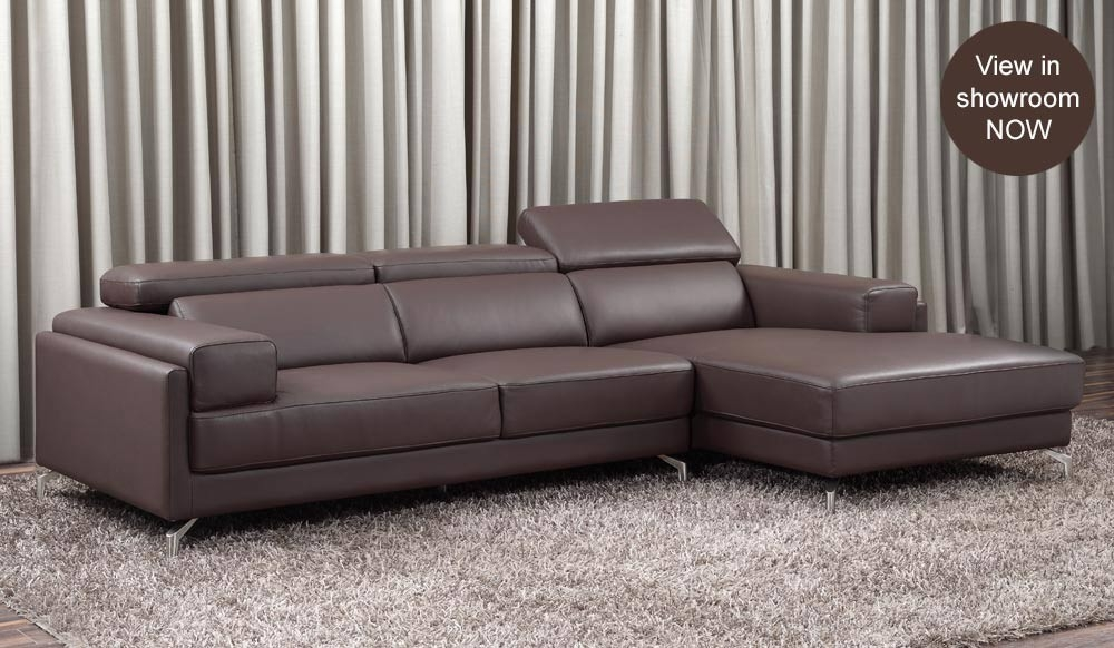 Top Leather Corner Sofa Corner Sofas U Shaped Sofas Modular Sofas Properly Intended For Corner Sofa Leather (View 18 of 20)