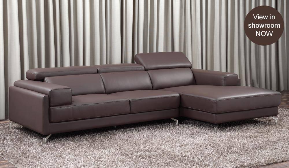 Top Leather Corner Sofa Corner Sofas U Shaped Sofas Modular Sofas properly intended for Corner Sofa Leather (Image 19 of 20)