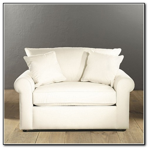 Twin Sleeper Sofa Chair Sofa Home Design Ideas Jzbpoobmr313901 certainly with Twin Sleeper Sofa Chairs (Image 18 of 20)