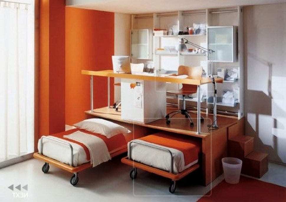Uncategorized Bedroom Suits Small Armchairs Small Spaces Fold good pertaining to Small Armchairs Small Spaces (Image 20 of 20)