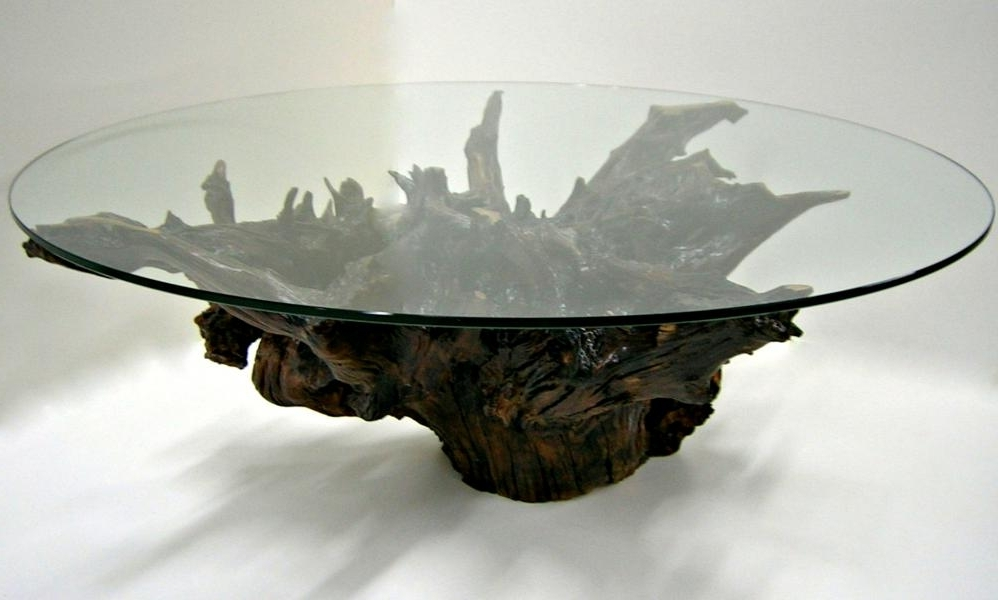 Unique Coffee Table Ideas Popular Round Coffee Table On Coffee definitely regarding Unique Small Glass Coffee Table (Image 19 of 30)