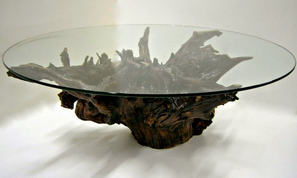 Unique Coffee Tables Worldtipitaka well in Unusual Glass Coffee Tables UK (Image 19 of 30)