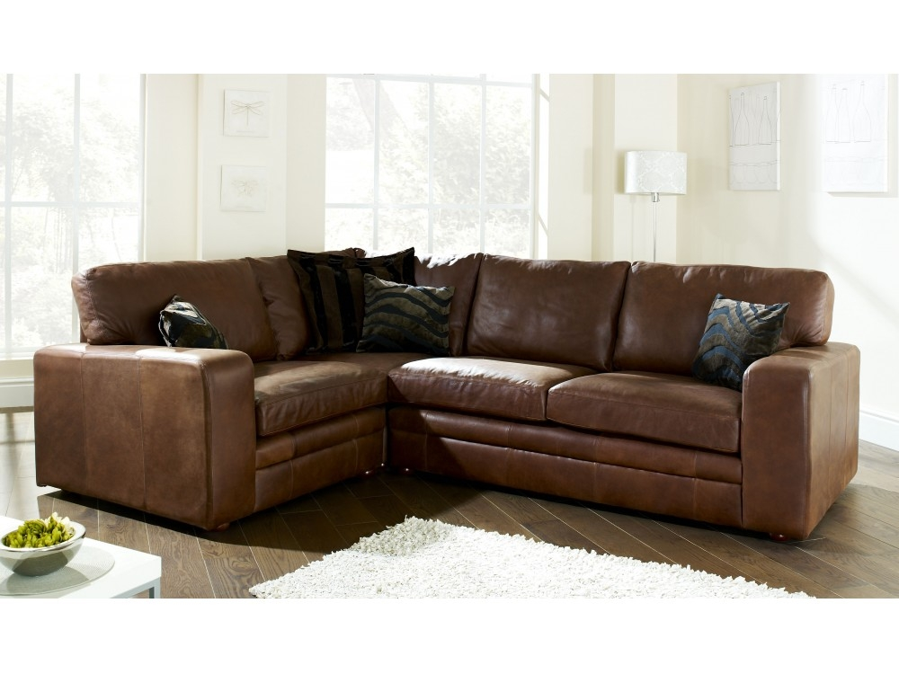 Unique Corner Sectional Sofas With Modular Leather Corner Sofa definitely with Unique Corner Sofas (Image 13 of 20)