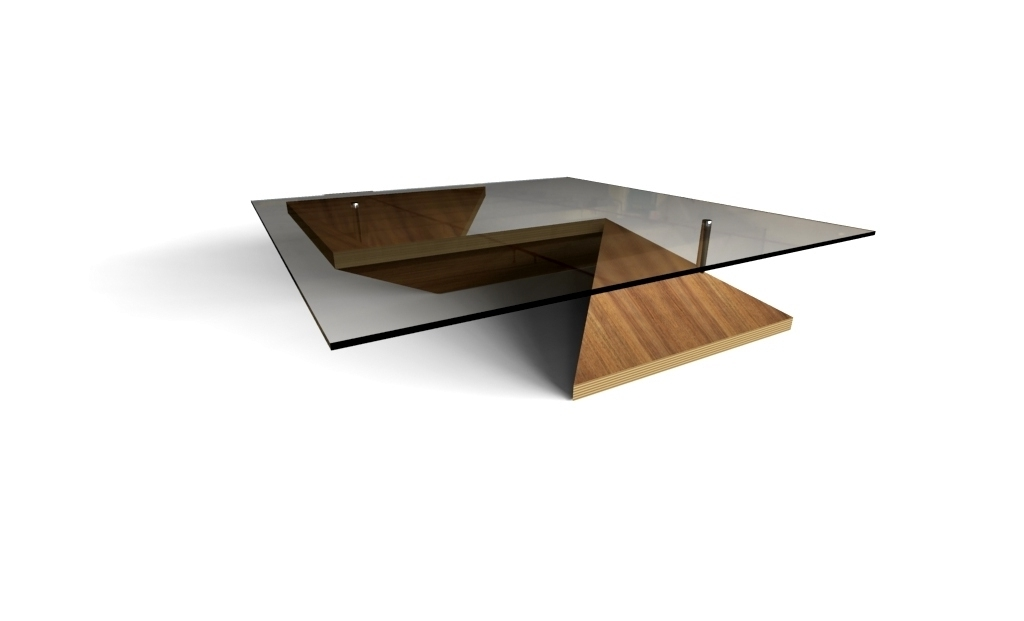 Unique Glass Coffee Tables Best As Square Coffee Table With Small effectively regarding Unique Small Glass Coffee Table (Image 21 of 30)