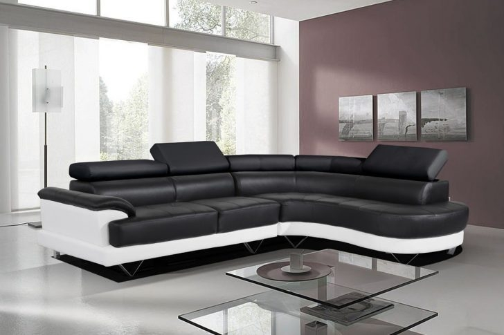 Unique Leather Corner Sofa Rare Awesome Modern Sectional Sofas certainly within Unique Corner Sofas (Image 15 of 20)