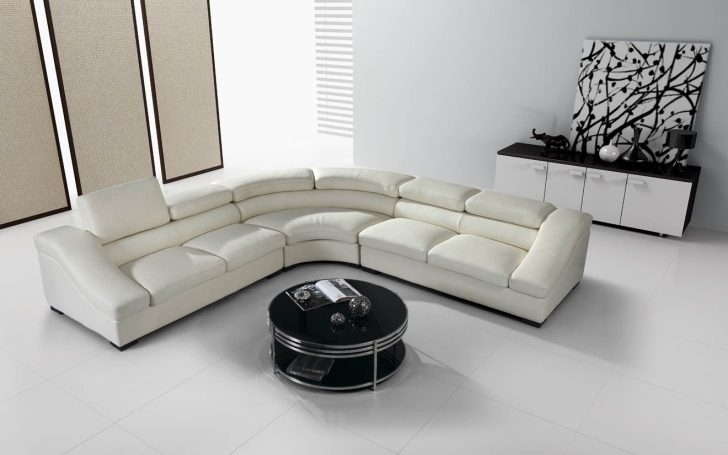 Unique Leather Corner Sofa Rare Maifren perfectly with Unique Corner Sofas (Image 18 of 20)
