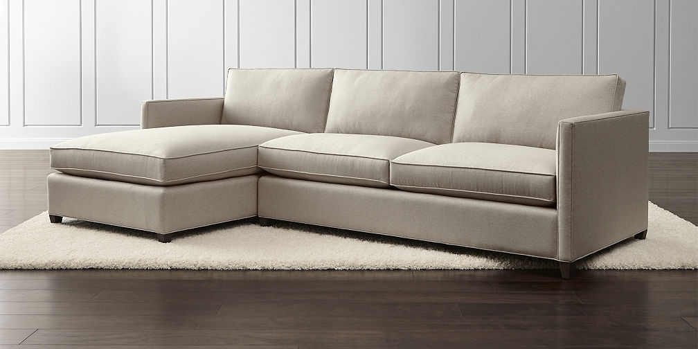 Unique Sofa Sectionals 17 Best Ideas About Sectional Sofas On very well inside Big Sofas Sectionals (Image 20 of 20)