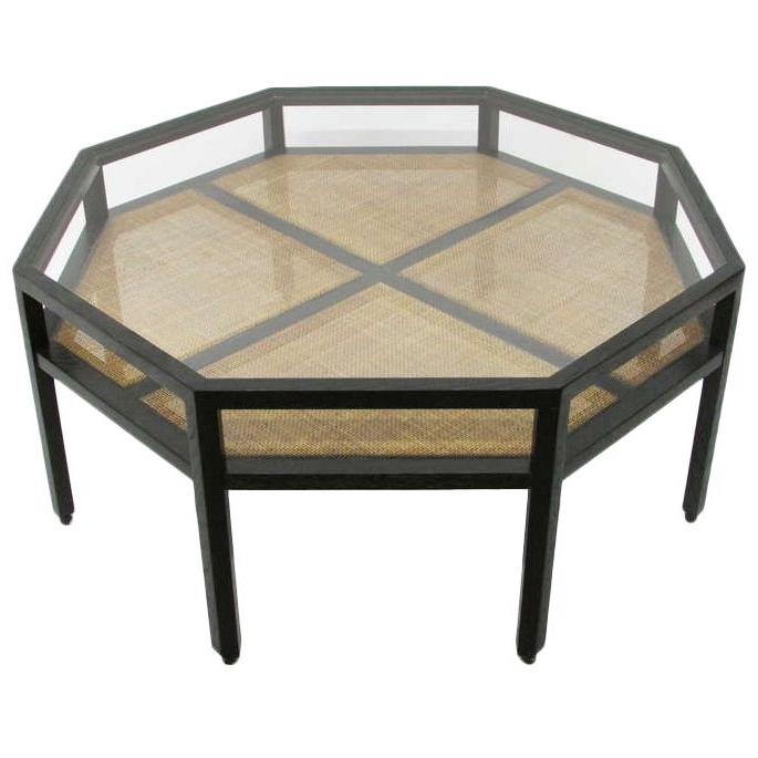 Unusual Coffee Tables Ile Ilgili Pinterestteki En Iyi 25den well in Unusual Glass Top Coffee Tables (Image 23 of 30)