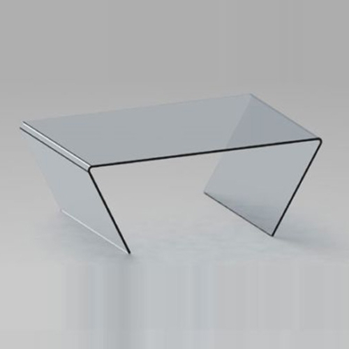 Unusual Coffee Tables Product Categories Buy Coffee Tables effectively inside Unusual Glass Coffee Tables UK (Image 4 of 30)