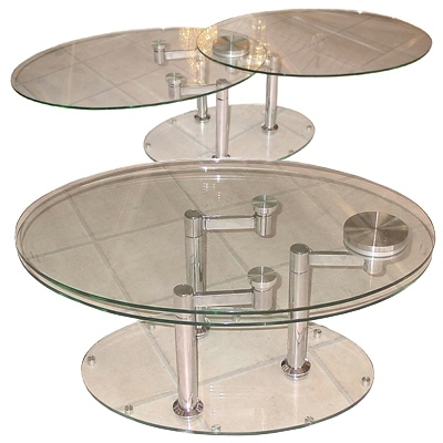 Unusual Glass Coffee Tables High Furniture Dinning Room Tables properly throughout Unusual Glass Coffee Tables (Image 28 of 30)