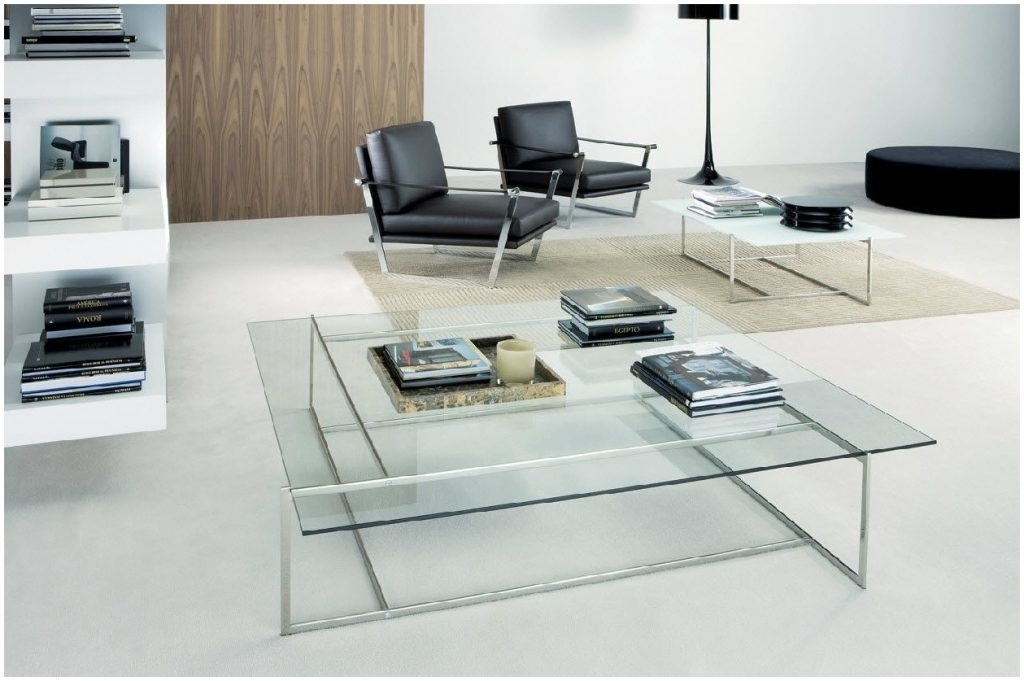 Unusual Glass Coffee Tables Uk Cocinacentralco clearly pertaining to Unusual Glass Coffee Tables UK (Image 21 of 30)