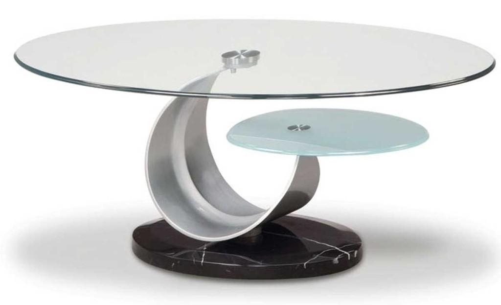 Unusual Glass Top Coffee Tables View Here Coffee Tables Ideas clearly with Unusual Glass Top Coffee Tables (Image 17 of 30)