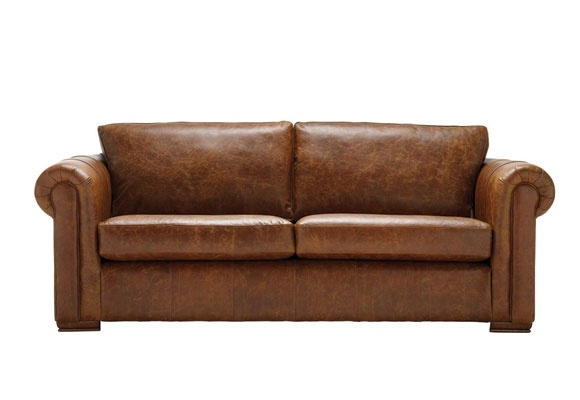 Up To 30 Off Designer Leather Sofa Sale Aspen Thomas Lloyd good with Aspen Leather Sofas (Image 20 of 20)