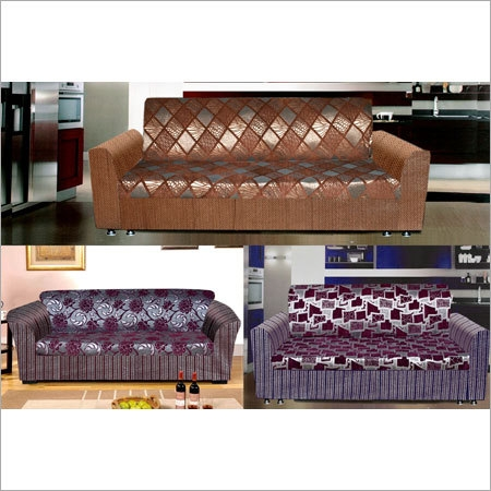 Upholstery Sofa Fabric Upholstery Sofa Fabric Exporter most certainly within Upholstery Fabric Sofas (Image 20 of 20)
