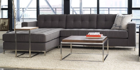 Versatility And The Jane Bi Sectional Hip Furniture effectively in Bisectional Sofa (Image 19 of 20)