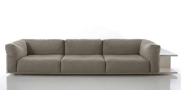 Very Large Sofa Thesofa certainly regarding Very Large Sofas (Image 16 of 20)