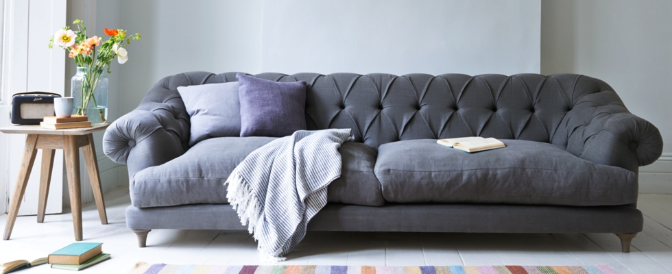 Top 20 Of Very Large Sofas
