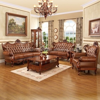 Victorian Style Leather Sofa Buy Victorian Style Leather Sofa clearly in Victorian Leather Sofas (Image 20 of 20)