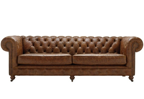 Vintage Chesterfield Sofas Chesterfield Chairs Thomas Lloyd Definitely Regarding Chesterfield Sofa And Chairs (View 20 of 20)