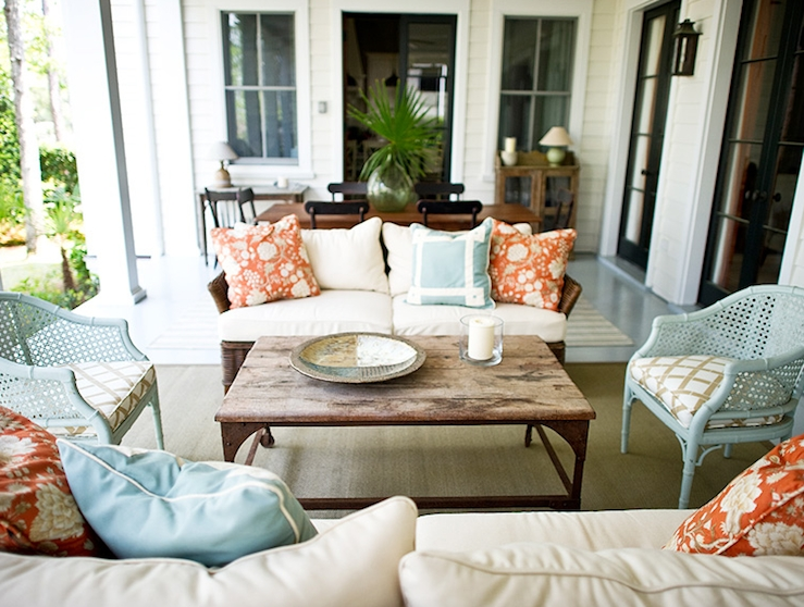 Vintage White Cane Chairs With Brown And White Bamboo Upholstery certainly within White Cane Sofas (Image 17 of 20)
