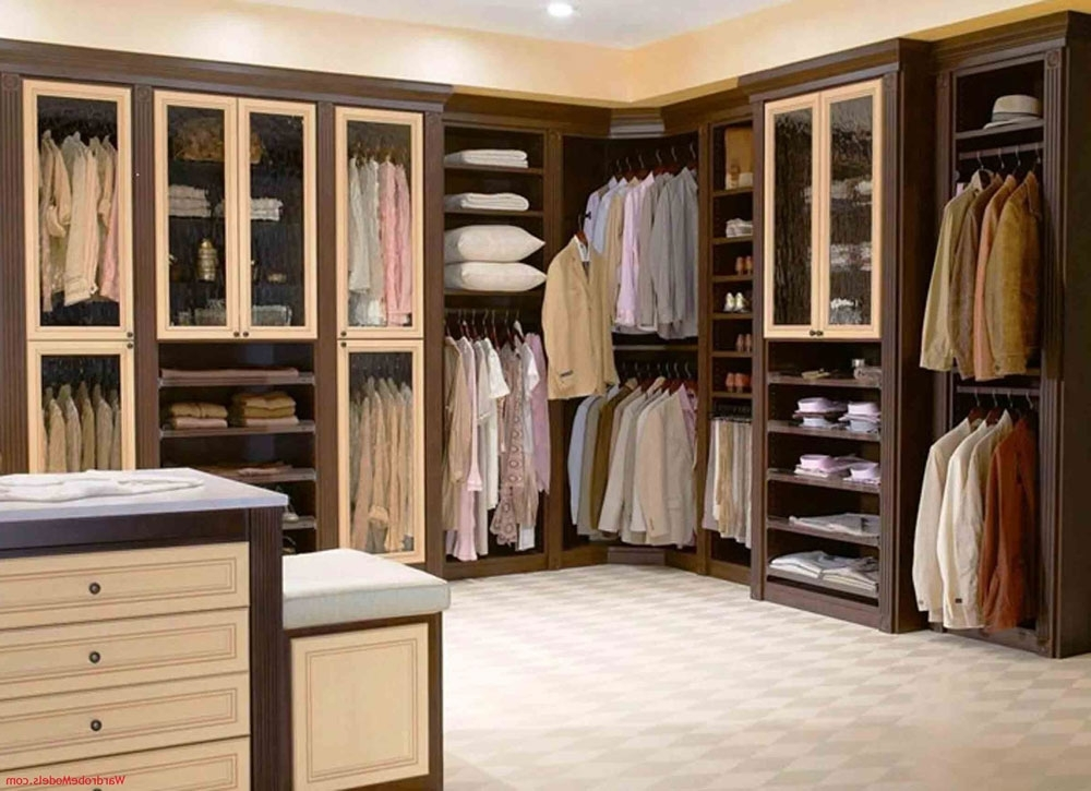 Wardrobe Design Ideas For Your Bedroom 46 Images good inside Drawers And Shelves For Wardrobes (Image 29 of 30)