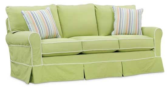 Washable Upholstery Discount North Carolina definitely regarding Washable Sofas (Image 20 of 20)
