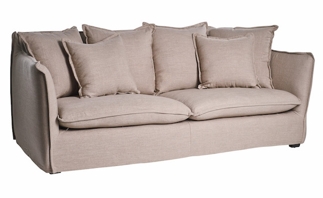 Where To Buy Sofas With Washable Removable Covers In Singapore Certainly Pertaining To Sofas With Removable Covers (View 20 of 20)