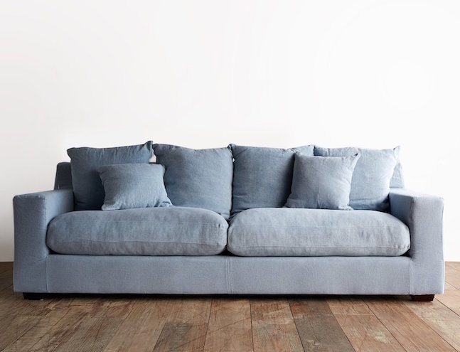 High Quality Where To Buy Sofas With Washable Removable Covers In Singapore Most  Certainly Throughout Sofa With Washable