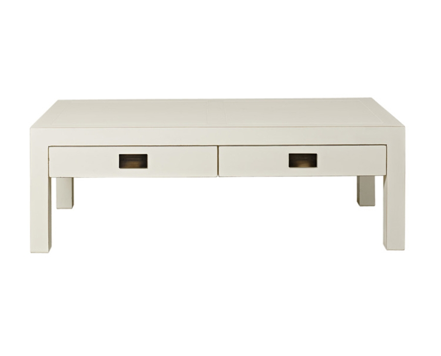 White Coffee Table Useful Functions Coffee Table Review good regarding Lacquer Coffee Tables (Image 18 of 20)