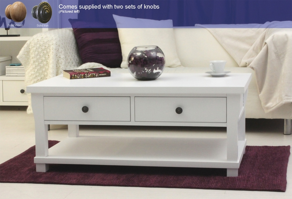 White Coffee Table With Storage Luxury Round Coffee Table For clearly with regard to White Coffee Tables With Storage (Image 14 of 20)