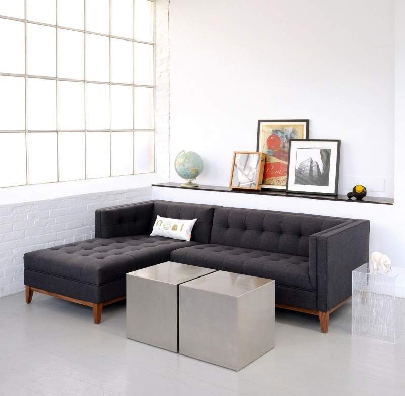 Whoruleswhere Sofa With Bed Distressed Leather Sofa Sofa Set good with regard to Bisectional Sofa (Image 20 of 20)