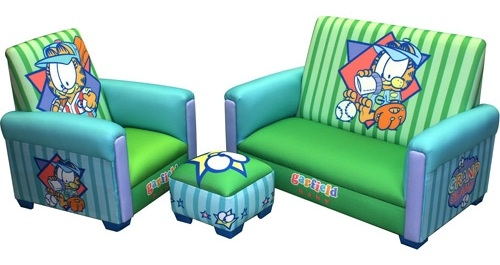 Why Personalized Kids Chairs Are Recommended Home Interiors good with regard to Personalized Kids Chairs and Sofas (Image 19 of 20)
