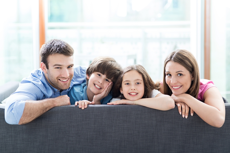 Women And Family Brad Weisman The Test Men Of Value nicely within Family Sofa (Image 18 of 20)