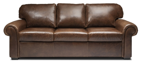 Wonderful High Type Performance With American Leather Sleeper Sofa Most Certainly Within IKEA Loveseat Sleeper Sofas (Photo 7 of 20)