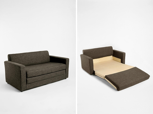 Wonderful Queen Sleeper Sofa Ikea Best Ideas About Best Sleeper definitely throughout Diy Sleeper Sofa (Image 20 of 20)