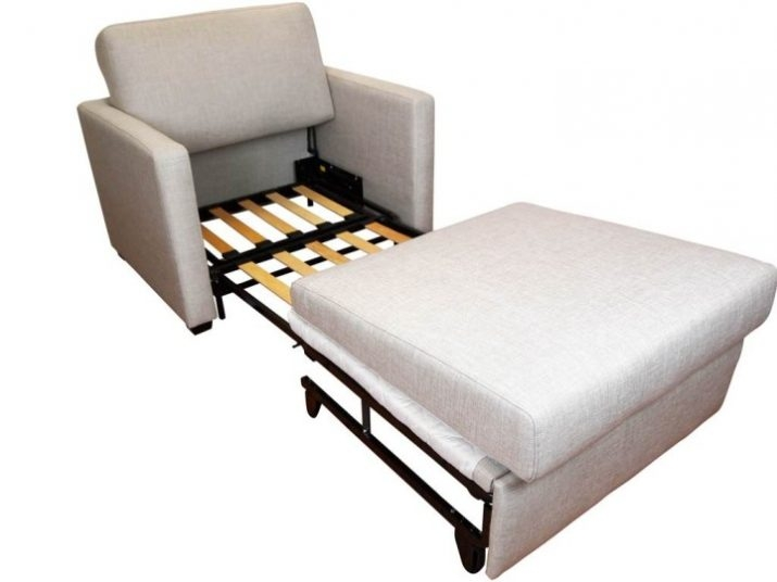 Wonderful Single Sofa Bed 067739dca614bdd056eb1964a5eb7a9ejpg Well With Single Chair Sofa Beds (View 20 of 20)