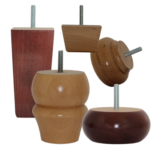 Wooden Furniture Legs Uk Replacement Sofa Legs Uk Hereo Sofa Sofa most certainly intended for Wood Legs Sofas (Image 18 of 20)