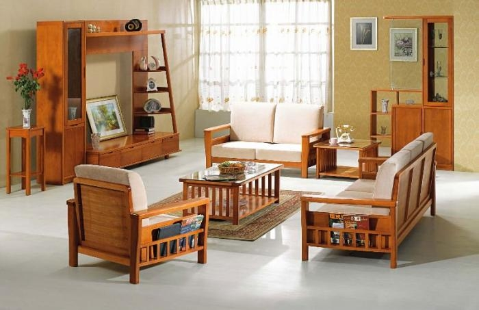 wooden sofa and furniture set designs for small living room well with living room sofa chairs