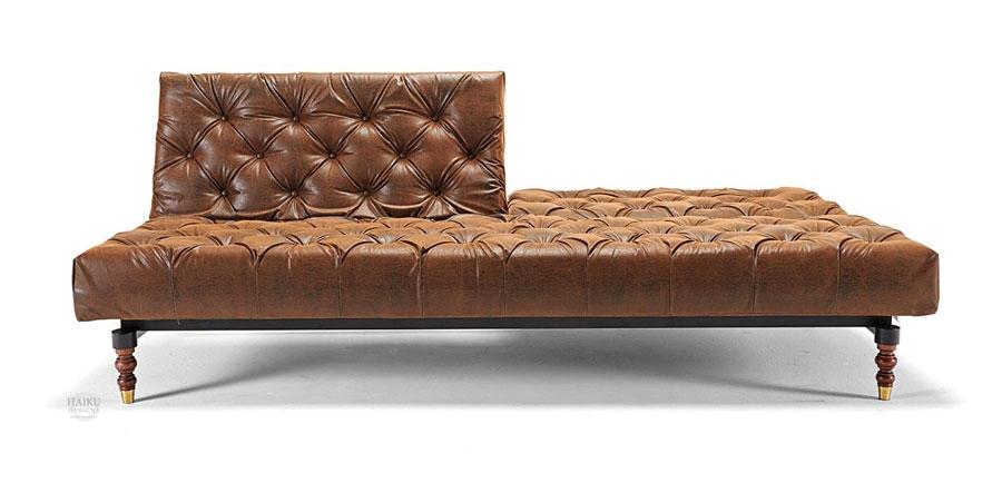 York Sofa Bed Haiku Designs good pertaining to Cool Sofa Beds (Image 20 of 20)