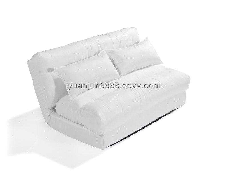 Z S003 Multifunctional Folding Sofa Chair China Multifunctional well inside Folding Sofa Chairs (Image 20 of 20)