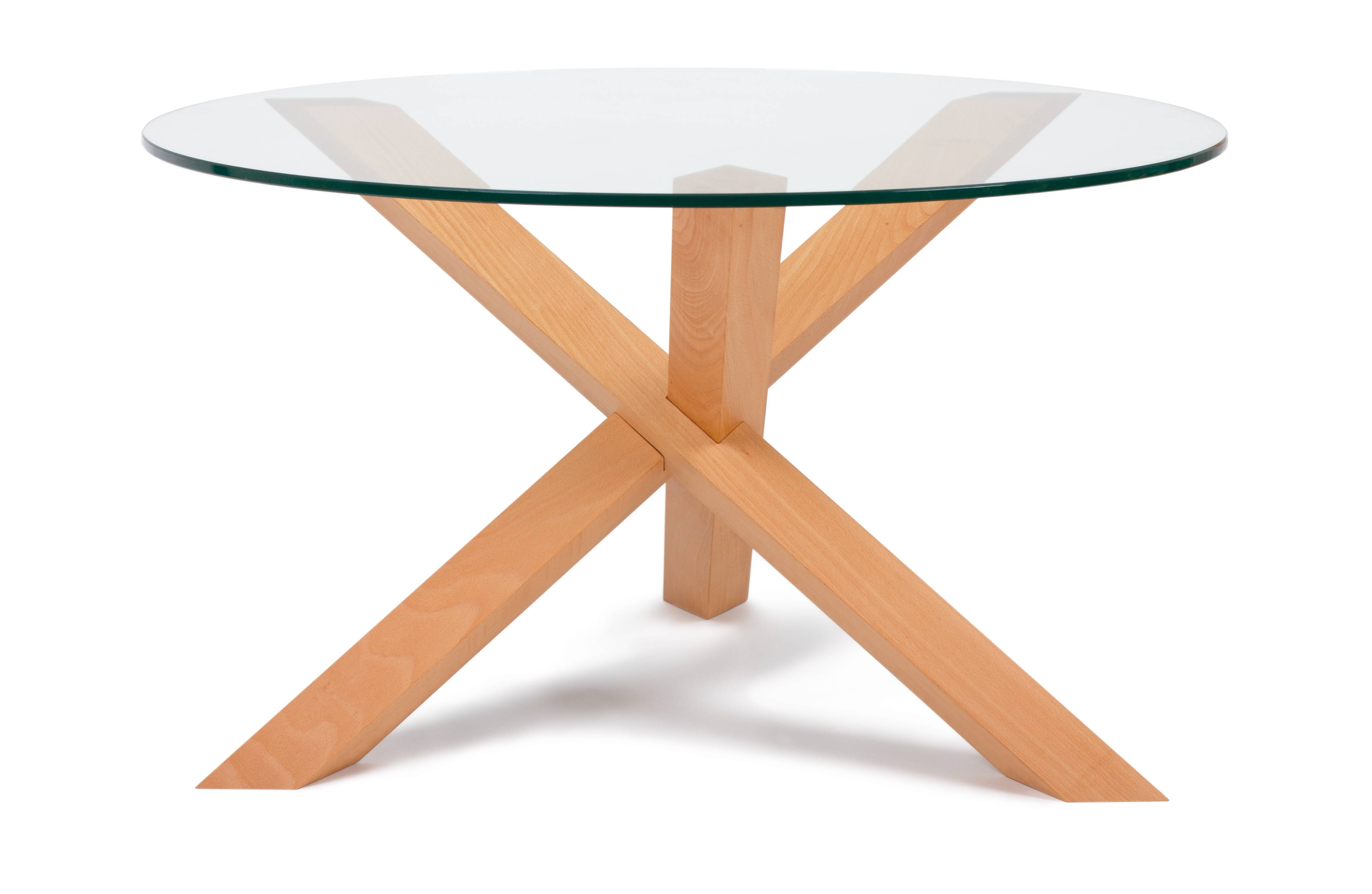 1 × 3 Puzzle Coffee Tablepetar Zaharinov [Praktrik] | Designeros regarding Puzzle Coffee Tables (Image 1 of 30)