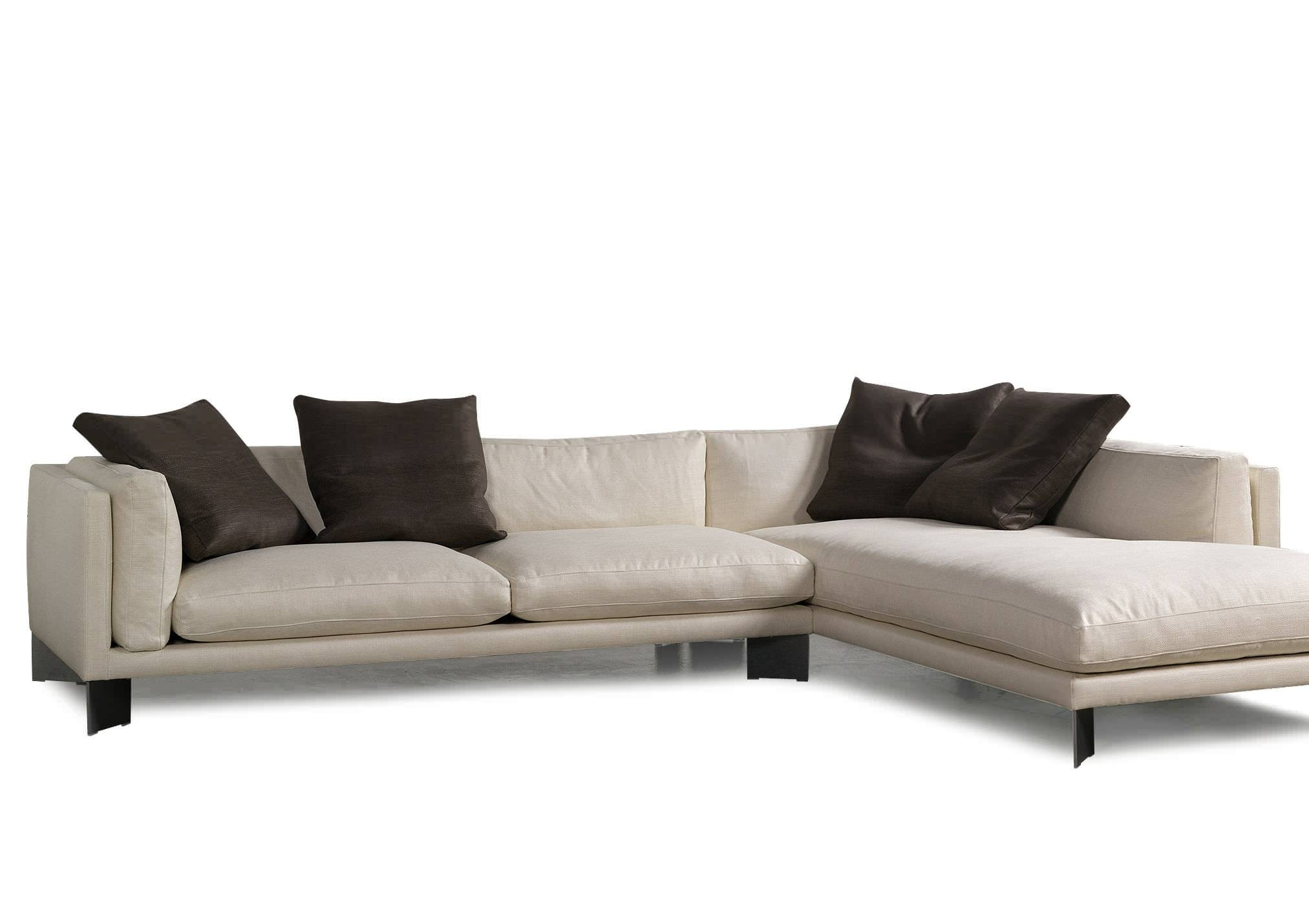 10 Cool Goose Down Sectional Sofa Snapshot Ideas : Lawsh in Goose Down Sectional Sofa (Image 1 of 25)