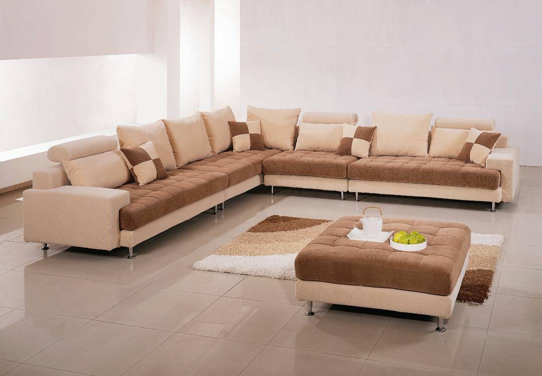 Swell 10 Foot Sectional Sofa Inzonedesignstudio Interior Chair Design Inzonedesignstudiocom