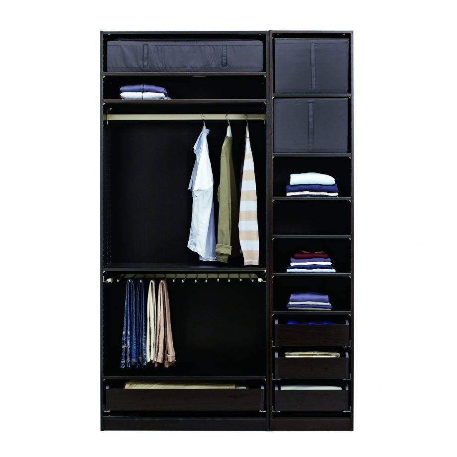 10 Of The Best Fitted Wardrobes | Ideal Home With Drawers For Fitted Wardrobes (View 25 of 30)