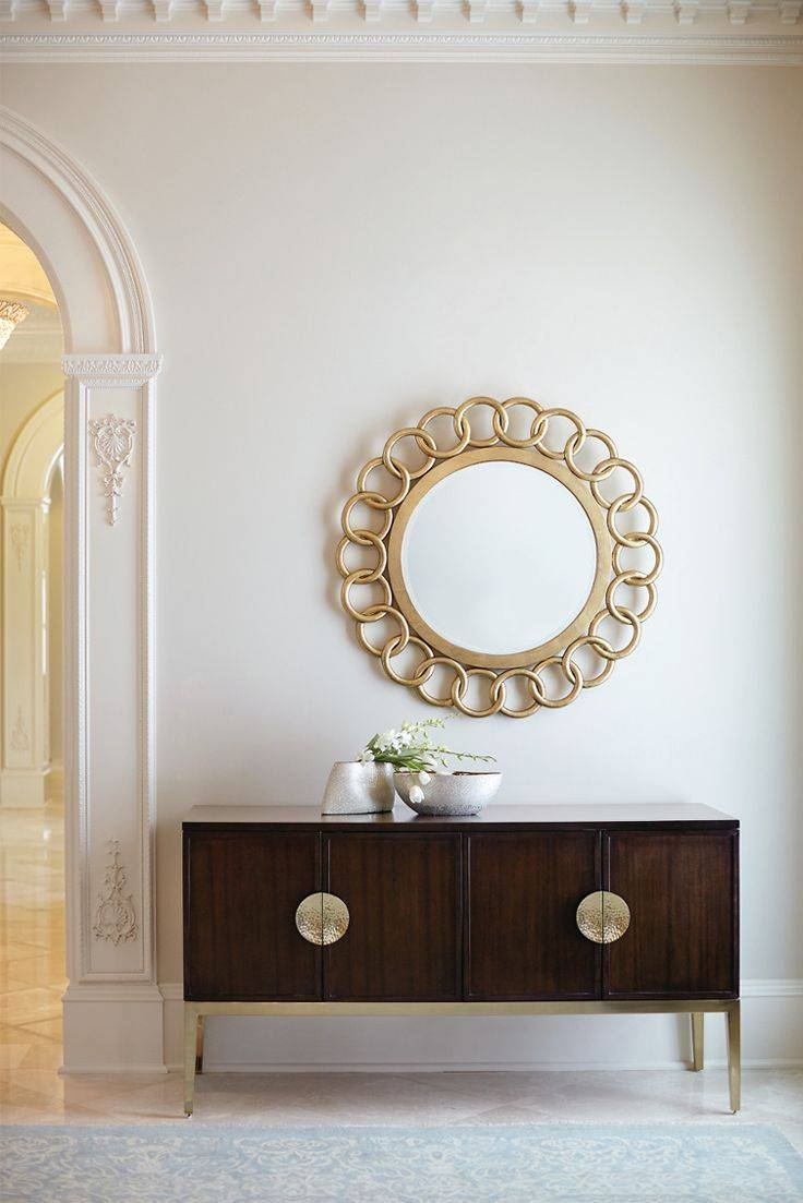 100 Best Mirrors Images On Pinterest | Mirror Mirror, Decorative Intended For Clarendon Mirrors (View 1 of 25)