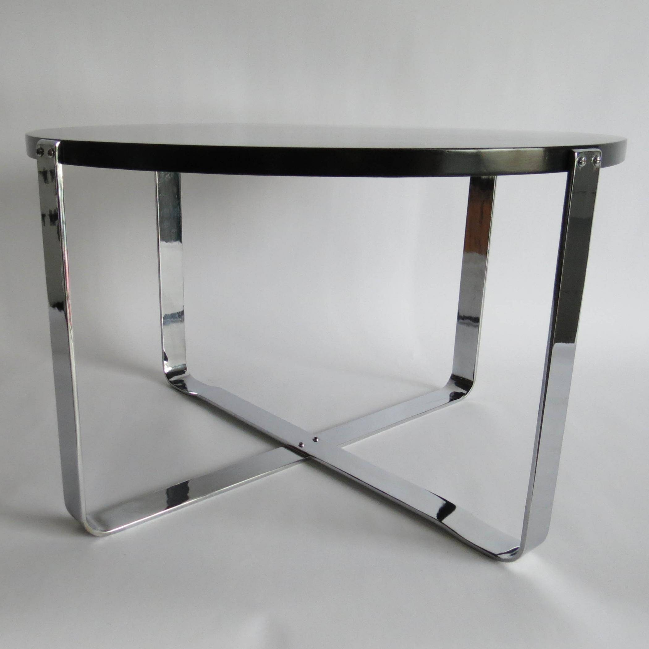1000 Images About Art Deco On Pinterest Furniture Coffee Tables regarding Art Coffee Tables (Image 2 of 30)